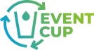 Event Cup